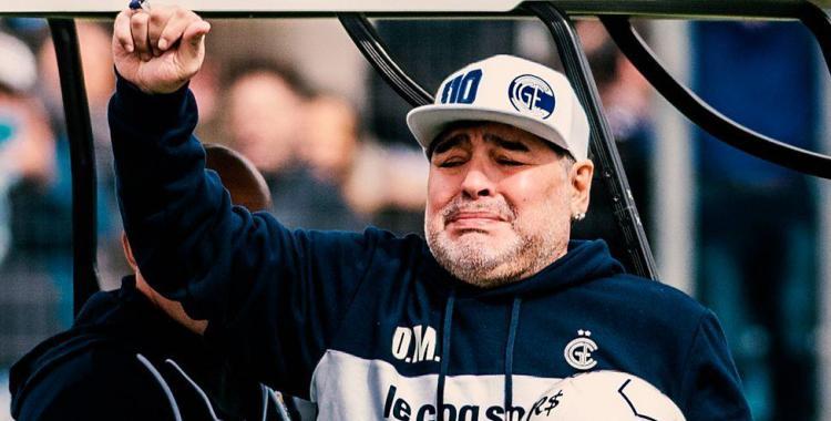 Dos nuevos imputados por la muerte de Diego Maradona y convocan a una junta médica | El Diario 24