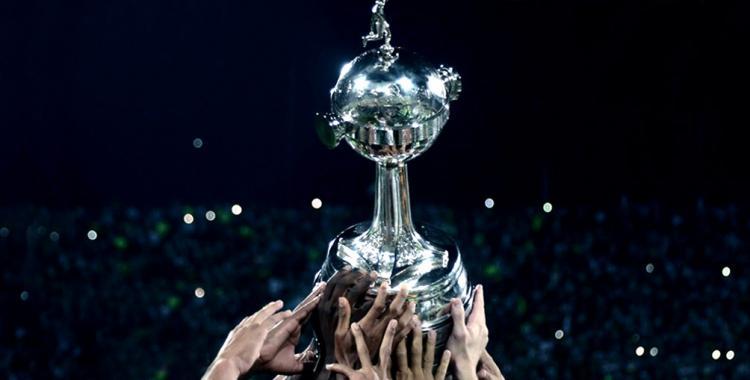 Comienza la Copa Libertadores y siete equipos argentinos sueñan ser campeones de América | El Diario 24