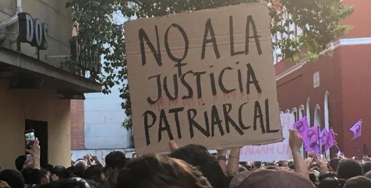 Impugnan la postulación de 52 jueces por no capacitarse en perspectiva de género | El Diario 24
