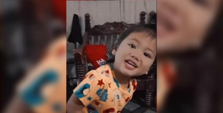 Tragedia: un nene de dos años murió tras meter una cuchara en un enchufe   El Diario 24