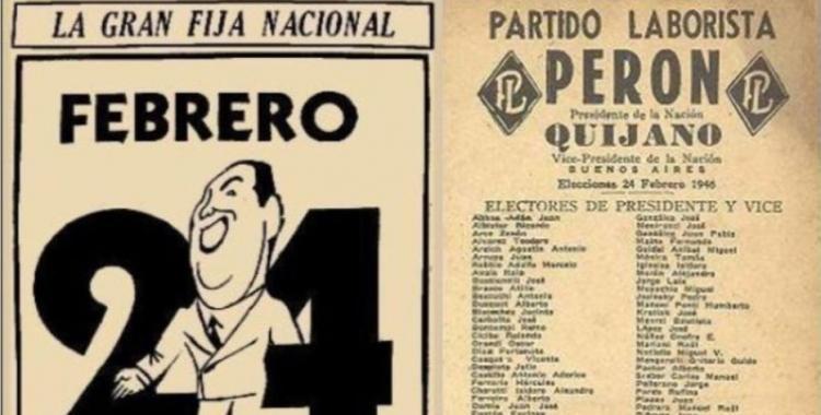 Qué pasó un 24 de febrero | El Diario 24