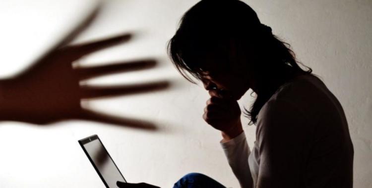 Condenaron a un catequista por acosar sexualmente a una menor a través de internet   El Diario 24