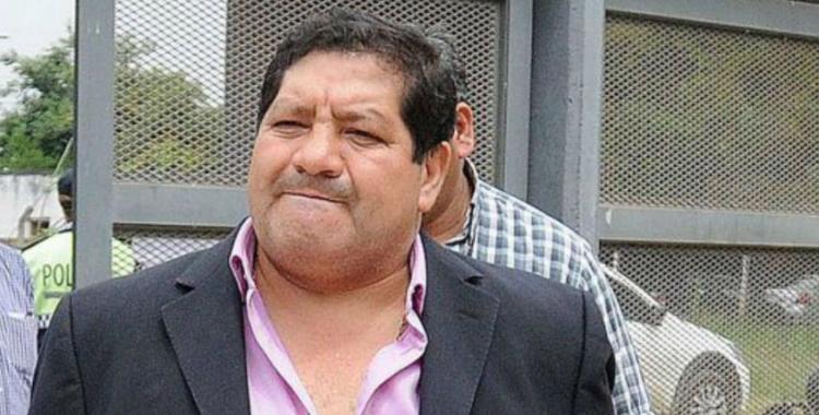 VIDEO José Orellana confirmó que él y su esposa dieron positivo para coronavirus | El Diario 24