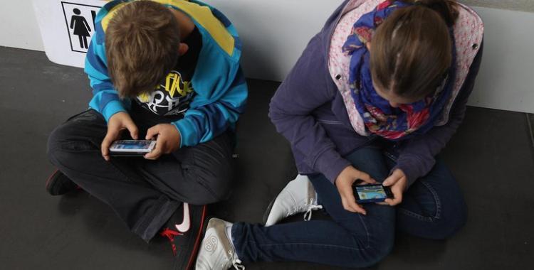 El Banco Nación lanza una promoción para la compra de teléfonos celulares en 18 cuotas y sin interés | El Diario 24