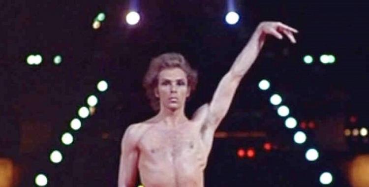 Por qué el 28 de febrero es el Día del Bailarín en la Argentina | El Diario 24