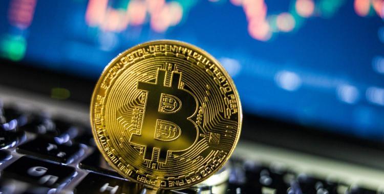 El Bitcoin cerró su peor semana en un año tras perder casi el 25% de su valor   El Diario 24