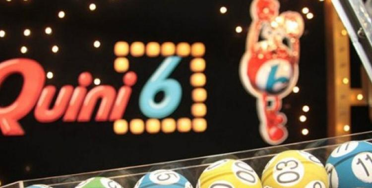 Una empleada doméstica acertó los números y se ganó $114 millones en el sorteo del Quini 6   El Diario 24
