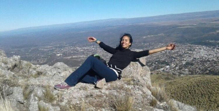 Desesperada búsqueda de una mujer que fue vista por última vez el domingo | El Diario 24