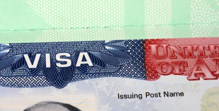 La Embajada de los Estados Unidos en Argentina reinicia las renovaciones de visas   El Diario 24