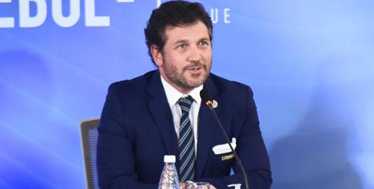 La Conmebol pide la intervención de la FIFA para que las estrellas en Europa jueguen las Eliminatorias | El Diario 24