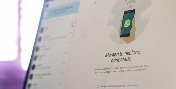 Ya se pueden hacer llamadas y videollamadas por WhatsApp desde la PC | El Diario 24