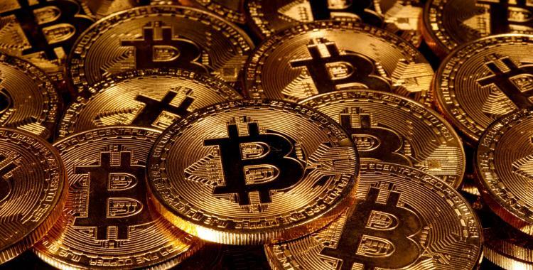 El Bitcoin superó nuevamente los US$ 50.000 | El Diario 24