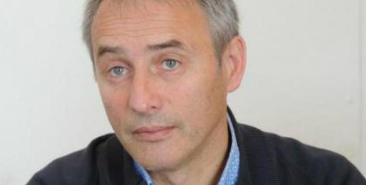 La Conmebol expulsó a Baldassi del Comité de Árbitros por pedido de la AFA   El Diario 24