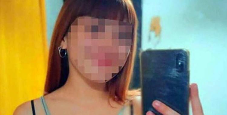 Despertó del coma la joven que había sido brutalmente agredida por su novio con una pala | El Diario 24