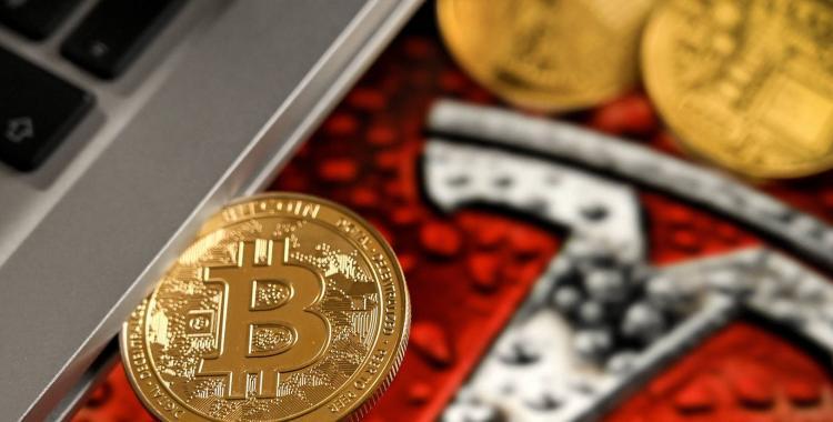 El Bitcoin, por primera vez arriba de los US$ 60.000   El Diario 24