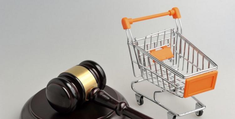 Por qué el 15 de marzo es el Día Mundial de los Derechos del Consumidor | El Diario 24