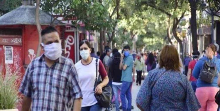 Catamarca: los residentes en la provincia que vuelvan de viaje deberán solicitar una autorización de ingreso   El Diario 24