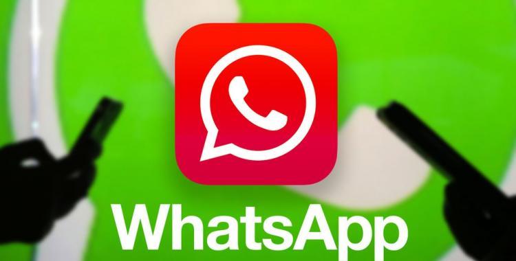 WhatsApp, Instagram y Facebook presentaron fallas en todo el mundo   El Diario 24