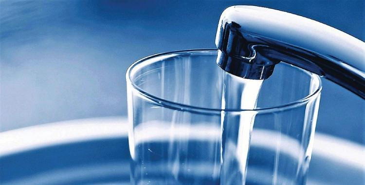 Por qué el 22 de marzo es el Día Mundial del Agua   El Diario 24