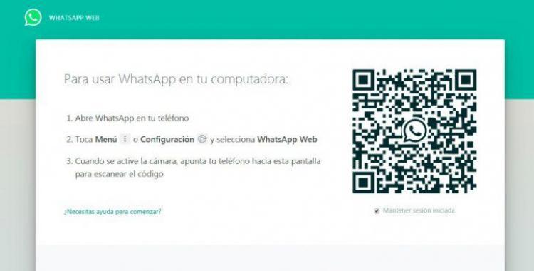 Whatsapp permitirá mandar mensajes aunque no tengas Internet en el celular   El Diario 24