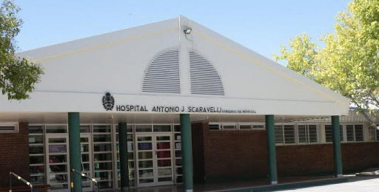 Escándalo en Mendoza: cuatro jóvenes se vacunaron sin pertenecer a grupos de riesgo | El Diario 24