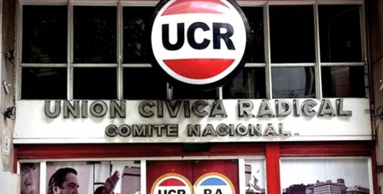 El comunicado de la Unión Cívica Radical de la Ciudad sobre el tiroteo en Barracas | El Diario 24