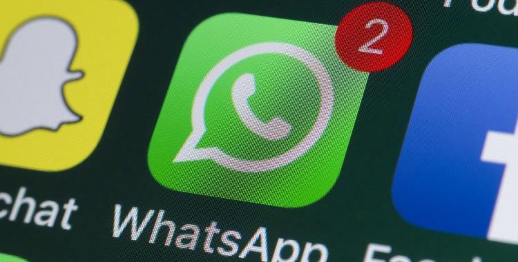 WhatsApp dejará de funcionar en uno de los celulares más vendidos de la historia | El Diario 24