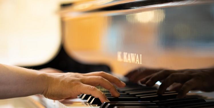 Por qué el 29 de marzo es el Día Mundial del Piano   El Diario 24