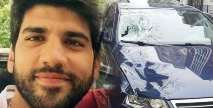 La Justicia encontró culpable al periodista Eugenio Veppo y lo condenó a 9 años de cárcel | El Diario 24