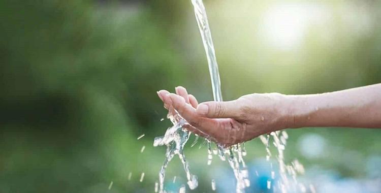 Por qué el 31 de marzo es el Día Nacional del Agua   El Diario 24