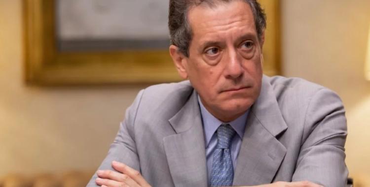 El Presidente del BCRA dijo que no faltarán dólares, pero advirtió que continuarán las presiones para devaluar   El Diario 24