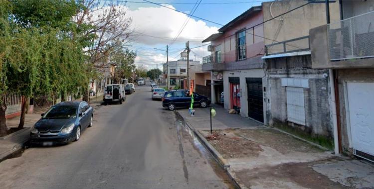 Matan a un hombre tras una discusión porque le estacionaban los remises en su garaje | El Diario 24