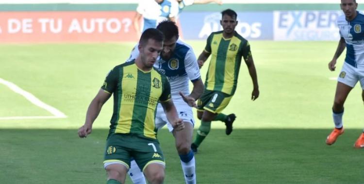 La envidiable estadística del goleador de la Copa de la Liga   El Diario 24