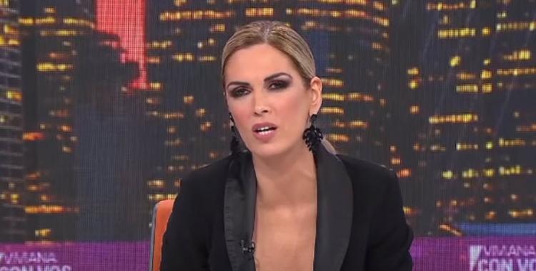 VIDEO Viviana Canosa reveló por qué Larreta no quería reunirse con Alberto Fernández | El Diario 24
