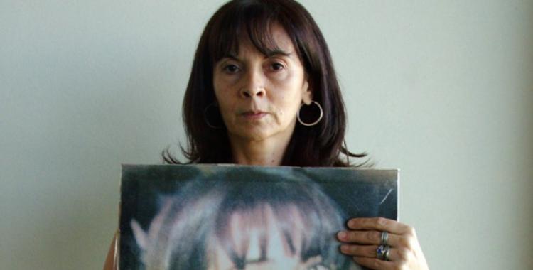 El mensaje de Susana Trimarco al cumplirse 19 años del secuestro y desaparición de Marita Verón | El Diario 24