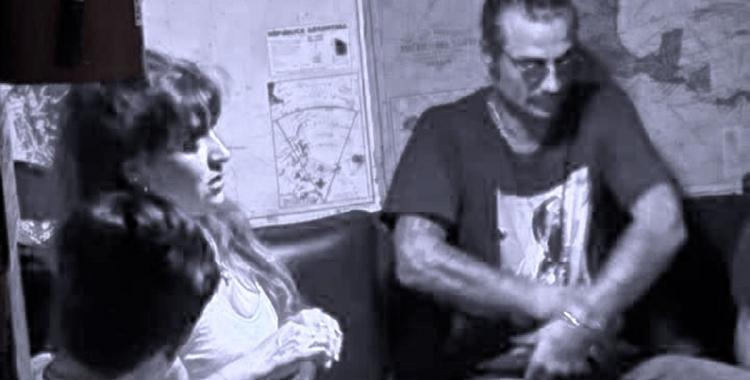 Ya no se esconden: Gianinna Maradona y Daniel Osvaldo se dejaron fotografiar | El Diario 24