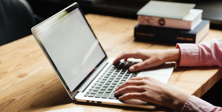 Hasta el viernes los empleados públicos trabajarán desde sus hogares y se esperan recomendaciones de Nación | El Diario 24