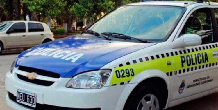 Un karateca fue asesinado con uno de los sables que tenía exhibidos en su casa   El Diario 24