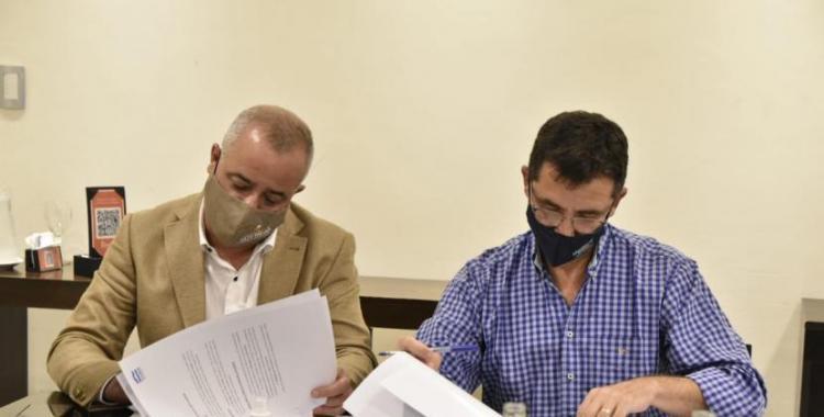 Tafí Viejo suma acciones para el desarrollo de la Primera Infancia   El Diario 24