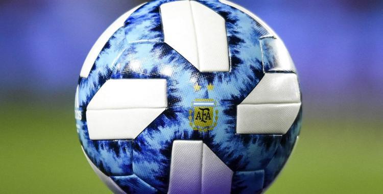 Habló el jefe del departamento médico de la AFA: No hay ningún punto de vista para suspender otra vez el fútbol | El Diario 24