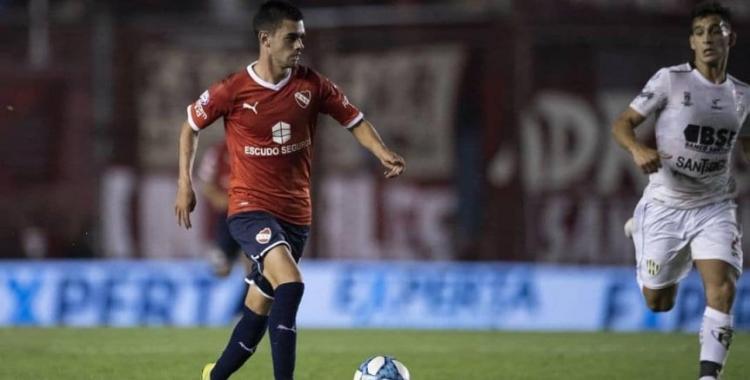 El brote de coronavirus en Independiente no tiene freno: se detectaron dos nuevos casos   El Diario 24