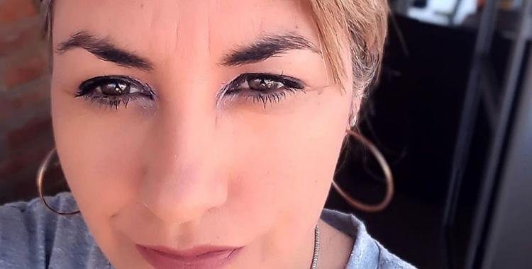 Encuentran el cadáver de una mujer que estaba desaparecida en una bolsa en un camino vecinal | El Diario 24