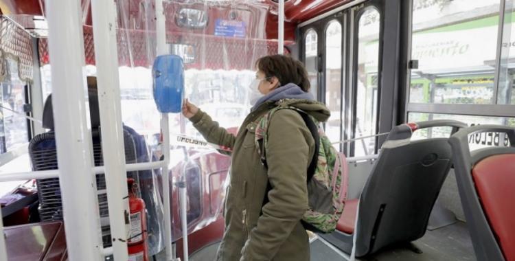 Qué sanciones se aplicarán a quienes no acaten las nuevas restricciones | El Diario 24