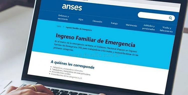 Cobro ilegal del IFE: Seis concejales y dos funcionarios municipales de Jujuy fueron imputados | El Diario 24