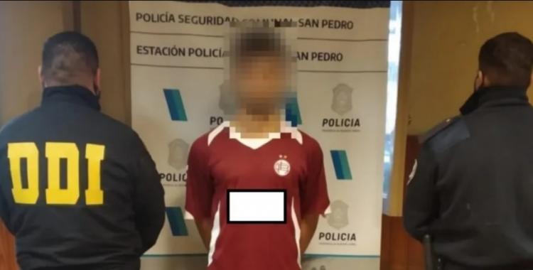 Ladrón murió baleado por sus cómplices en un golpe comando | El Diario 24