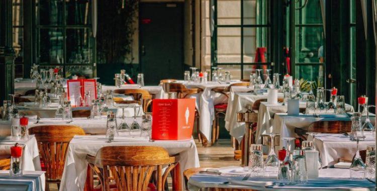 REPRO II: aumentan la ayuda para los sectores de gastronomía, hotelería y turismo | El Diario 24