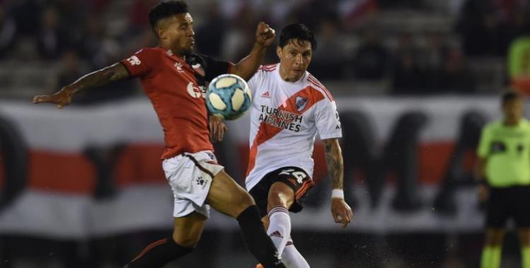 River recibe al puntero Colón de Santa Fe en un duelo clave para sus aspiraciones en el torneo | El Diario 24