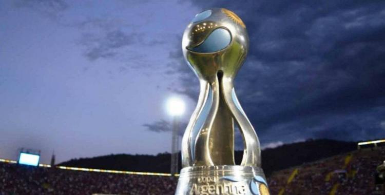 La AFA autorizó la postergación del encuentro entre Independiente y Tigre por la Copa Argentina   El Diario 24