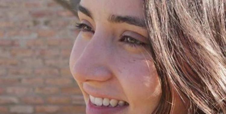 Una joven perdió la vida al realizarse un aborto legal e investigan se se trató de mala praxis | El Diario 24