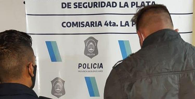 Los dos custodios de la casa de Hebe de Bonafini se tirotearon con delincuentes que quisieron asaltarlos | El Diario 24